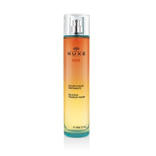 Nuxe Sun Acqua Deliziosa Profumata - 100 ml