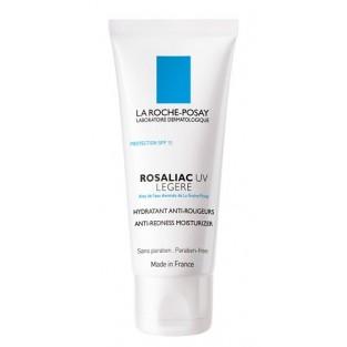 Crema legere antirossori Rosaliac UV La Roche Posay - 40 ml