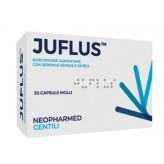 Juflus - 30 Capsule Molli