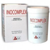 Inocomplex - 60 Compresse