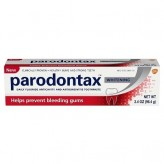 Parodontax Whitening Dentifricio - Tubo 75 ml