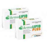 Doppia confezione di Armolipid Plus