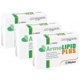 Armolipid Plus Tripla Confezione