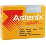 Astenix - 12 Bustine