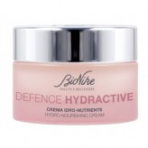 Bionike Defence Hydractive Crema Idro-Nutriente