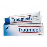 Traumeel S Crema - 50 g