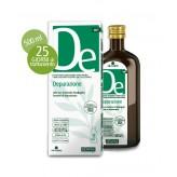Dieta Zero Depurazione - 500 ml