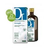 Dieta Zero Drenaggio - 500 ml