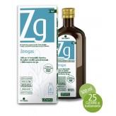 ZeroGas Dieta Zero - 500 ml