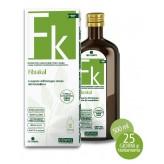 Dieta Zero Fibrakal - 500 ml