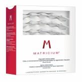Matricium Bioderma - 30 Fiale Monodose