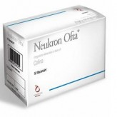 Neukron Ofta - 10 Flaconcini