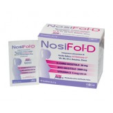 Nosifol-D 30 Buste