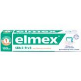 Dentifricio Elmex Sensitive - 100 ml