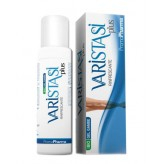 Varistasi Plus Gel Gambe - Tubo 75 ml