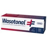 Wasotonal - Tubo 200 ml