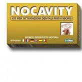 NoCavity Kit per Otturazioni