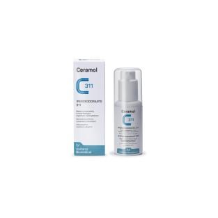 Ceramol Iperdeodorante 311 - 75 ml