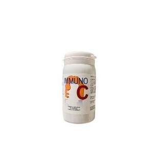 Immuno C - 60 Compresse