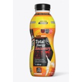 Total Energy Recovery Pro + Named