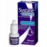 Systane Balance Gocce Oculari - 10 ml