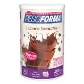 Choco Smoothie Pesoforma - Barattolo 436 g