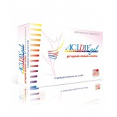 Acidif Gel - Tubo 25 ml