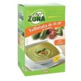 Vellutata di verdure Enerzona - 4 buste