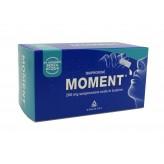 Moment Sospensione Orale - 8 Bustine