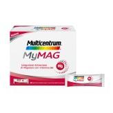 Multicentrum MyMag - 30 Bustine