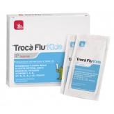 Trocà Flu Kids - 10 Bustine