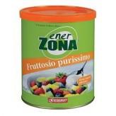 Fruttosio purissimo Enerzona - 500 g
