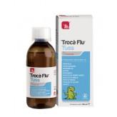 Trocà Flu Tuss - Flacone 150 ml