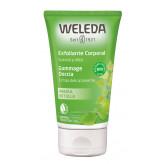 Weleda Gommage Doccia alla Betulla - 150 ml
