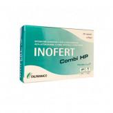 Inofert Combi - 20 Capsule Softgel