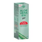 Gel puro con Aloe vera Esi - 100 ml