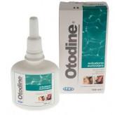 Otodine Detergente Liquido - 100 ml