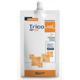 Tricovel PRP Shampoo Anticaduta - 200 ml