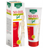 No Dol Gel Arnica Forte - 100 ml
