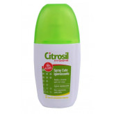 Citrosil Spray Cute Igienizzante - 75 ml