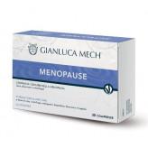 Menopause Tisano Complex - 30 compresse