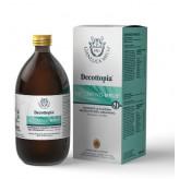 Depurativo Mech Tisanoreica - 500 ml