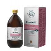 Slim Kombu con Stevia Tisanoreica - 500 ml