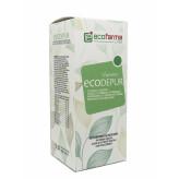 EcoDepur Integratore Depurativo - 500 ml