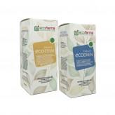 Kit Fitoestratti Ecofarma Line - EcoDren e EcoTerm