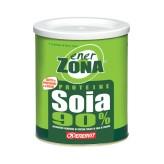 Enerzona  Proteine Soia 90% - 216 g
