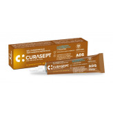 Gel Parodontale Protettivo Curasept ADS 0,5%