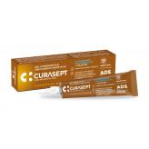 Gel Parodontale Protettivo Curasept ADS 0,5%