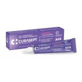 Gel Parodontale Rigenerante Curasept ADS 0,5%