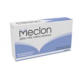 Meclon Crema Vaginale 20%+4% - Tubo 30 g